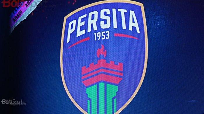 Sedang Berlangsung Persita Tangerang Vs Persib Bandung Piala Menpora 2021 Live Streaming & Skor