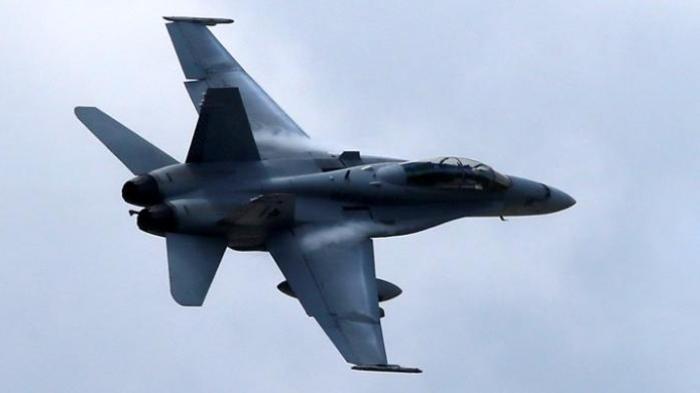 China Tebar Ancaman Lagi, Segera Kirim Jet Tempur Hancurkan Taiwan, Apa Berani Sama Militer AS?