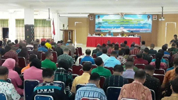 peserta-musrenbang-kabupaten-manggarai-barat.jpg