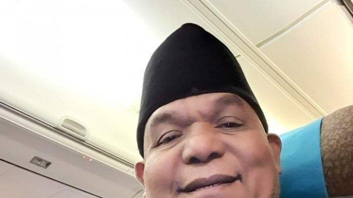 Langkah Kejati Menahan Anton Ali Dinilai Sebuah Kekeliruan Besar dalam Penegakan Hukum