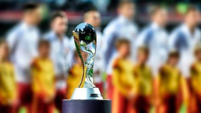 piala-dunia-u20-di-polandia-23-mei-15-juni-2019.jpg