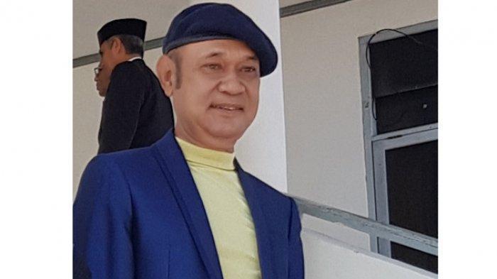 Pilkada Sumba Timur 2020, Kandidat Yang Diusung NasDem Masih Diproses di DPP
