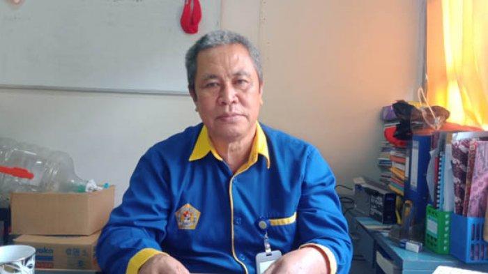 Pisma V Unwira Kupang, Mengaktifkan Mahasiswa di Tengah Pandemi Covid-19