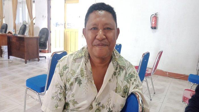 PKB-Nasdem Tarik Dukungan Mosi Tidak Percaya Terhadap Ketua DPRD Flotim, Ada Deal-deal Politik?