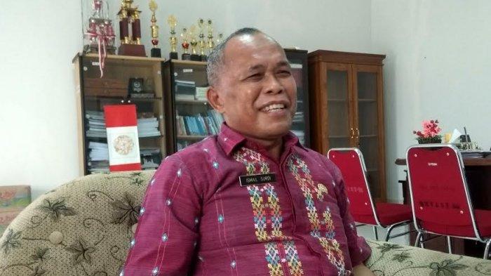 2 Dokter dan 7 Perawat Terpapar Covid-19, Angka Kasus di Kabupaten Mabar Capai 27, Yuk Simak !
