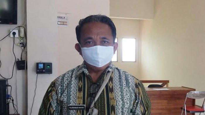 Dinas Kesehatan Kabupaten Belu Tekan Kasus Demam Berdarah