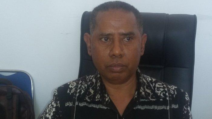 Pemkab Kupang Belum Siapkan Proses Pendaftaran CPNS 2018