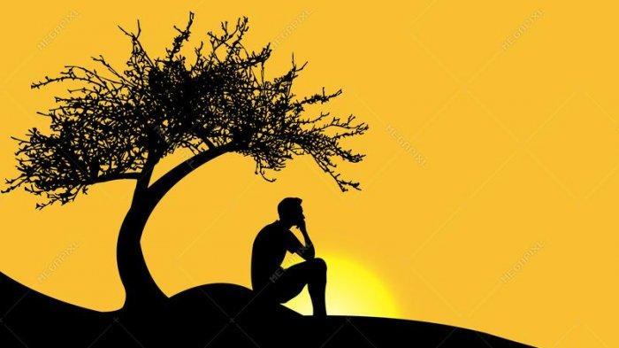 Cerpen Sersi Lani Nitbani: Pohon Tua dan Roh Pemanggil Dewa