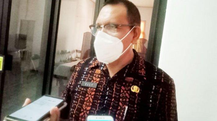 Polemik Berakhir, Sidang LKPj Walikota Kupang di DPRD Siap Dilanjutkan
