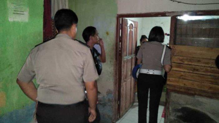 Polisi Gerebek Tiga Pasangan Asmara Bukan Suami Istri di Sumba Timur