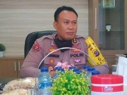 Polisi Periksa Saksi dan Korban Kasus Besipae TTS