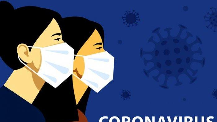 Politisi Golkar Muhammad Misbakhun Minta Pejabat Tak Asal Bunyi, Corona Berdampak pada Ekonomi