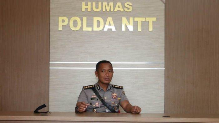 Polda NTT Tingkatkan Pengamanan dan Rutin Patroli pada Perayaan Paskah 2021