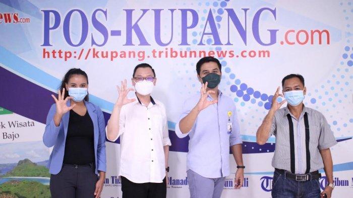 Daihatsu Rocky, Produk Pertama Daihatsu di Indonesia yang Menggunakan Teknologi D-CVT