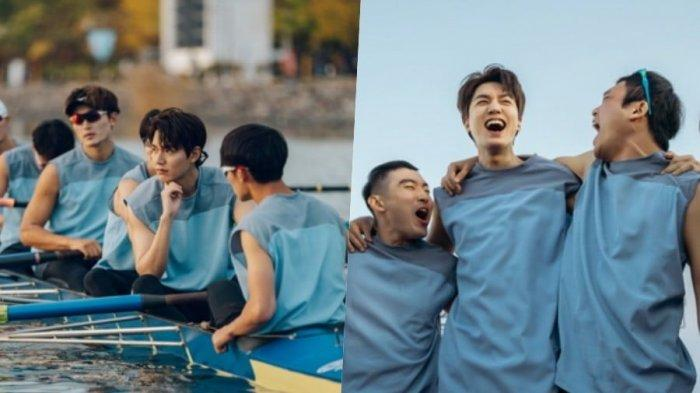 Daftar Lengkap 7 Drama Korea Terbaru Tayang Bulan April 2020, Catat Tanggalnya Sekarang!