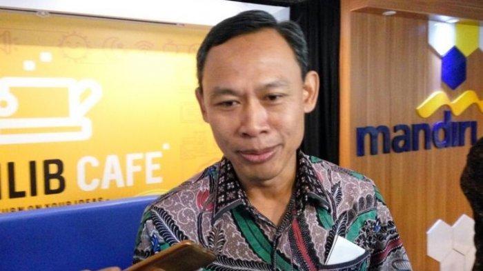 Pramono: Tuntutan Prabowo-Sandiaga agar Hasil Pilpres Dibatalkan Tak Nyambung