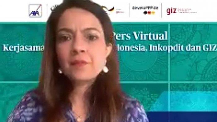 AXA Financial Indonesia Luncurkan Produk Baru