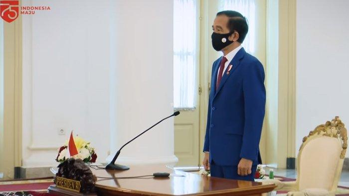 KABAR TERBARU, Presiden Jokowi Bakal Copot Petinggi TNI-Polri Jika Tak Mampu Atasi Masalah Ini, Apa?