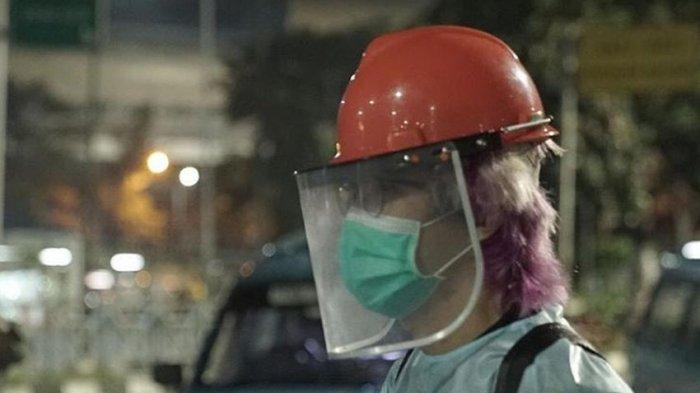 Deretan Kasus Ini Paksa dr Tirta Minta Maaf, Singgung Hujatan Jokowi hingga Dokter Meninggal Corona