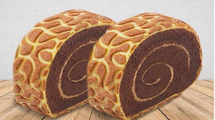 Promo BreadTalk Senin 14 Juni 2021, Spesial Roll Cakes Cheezzee, Pandan dan Choco Mocha Rp 55ribu