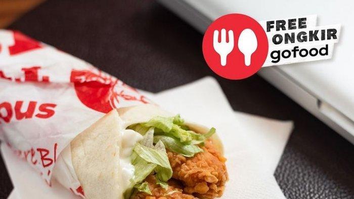 Promo KFC Senin 5 April 2021 Crazy Deal 9 Ayam Mulai Rp 95.455 Super Besar Platter Mulai Rp 40.909