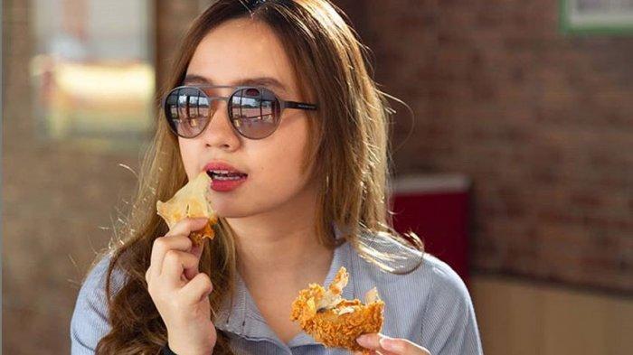 BARU | Promo KFC Hari Ini 26 November 2020 dari Diskon 50% ...