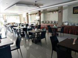 Promo New Normal, Menginap di Pulo Alor Hotel Hanya Rp 399 Ribu