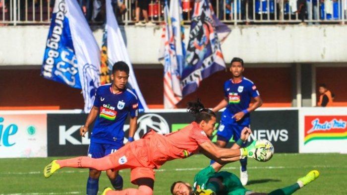 PSIS Semarang Boyong 22 Pemain ke Malang, Begini Targetkan di Babak 8 Besar Piala Menpora, Info