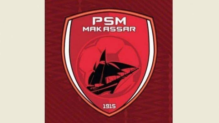 Jadwal Lengkap Pertandingan PSM Makassar di Liga 1 2021/2022, Laga Perdana Melawan Arema FC