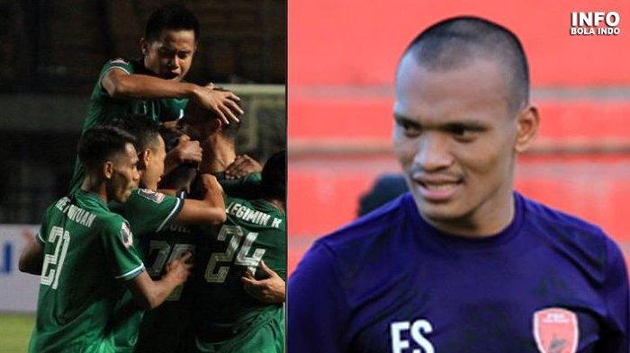 LIVE Streaming OChannel Jam 7 WIB Malam Ini, PSMS Medan vs PSM Makassar