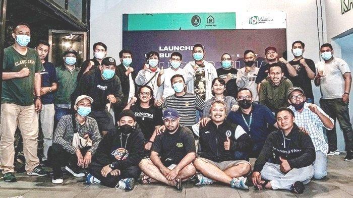Persija Jakarta Langsung Bertemu PSS Sleman Laga Pembuka Liga1,Kick Off Dimajukan, Ini Tanggal Main
