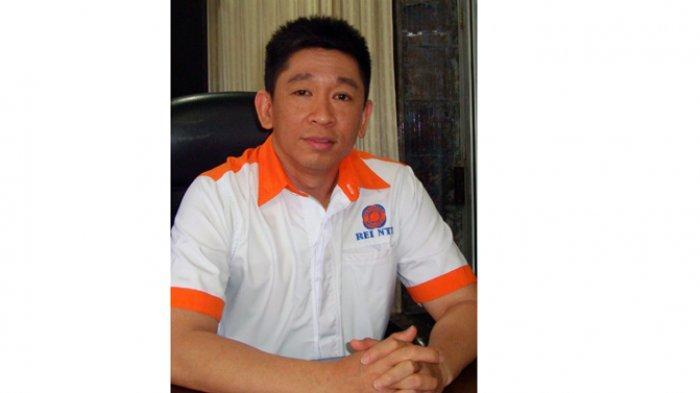 REI Imbau Masyarakat NTT Segera Manfaatkan Kuota Perumahan FLPP, Siapa Cepat Dia Dapat