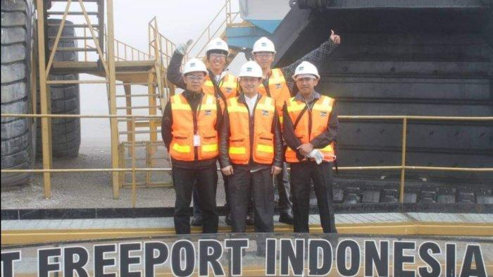 Wajib Tahu, Ini 7 Perusahaan Bergaji Tinggi di Indonesia! Ada yang Sampai Rp 40 Jutaan Per Bulan