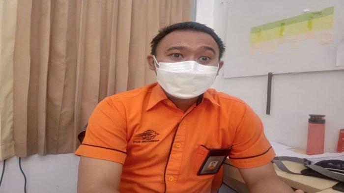 PT Pos Indonesia Cabang Kupang Salurakan 112.000 Bansos di Lima Wilayah