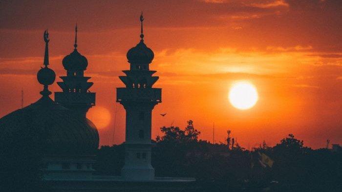 Hukum Ganti Puasa Ramadhan, Bacaan Niat Puasa Qadha, Muhammadiyah Tetapkan 1 Ramadhan 13 April 2021