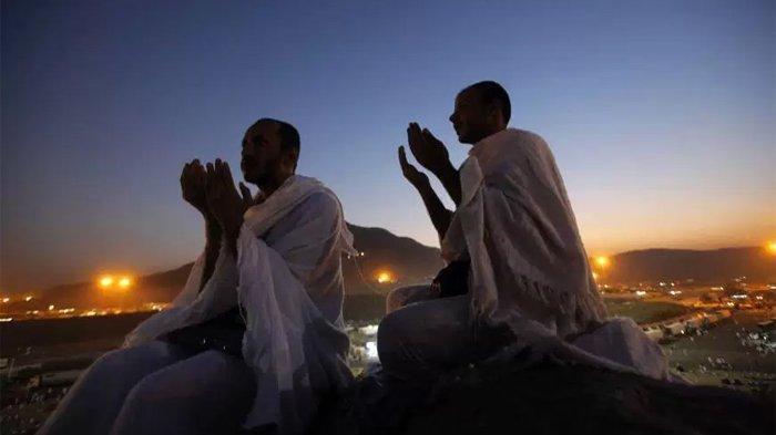 Begini Bacaan Niat Puasa Senin Kamis dan Puasa Qadha Ramadhan, Dilengkapi Tata Cara Gabung Puasa