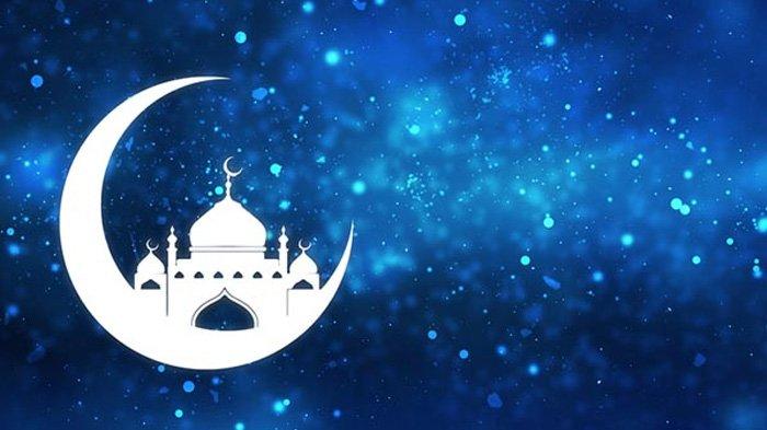 Simak Bacaan dan Makna Niat Puasa, Buka Puasa, Salat Sunat Tarawih hingga Witir Ramadan 1439 H