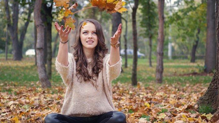 Teenager : Teeners! Pilih Cara Terbaik Menunjukkan Perhatian Kamu ke Dia