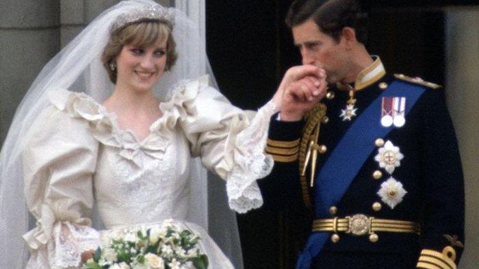 Syok! Pengakuan Putri Diana Sebelum Wafat, 7 Tahun Tak Pernah Berhubungan Sex Sama Pangeran Charles - Pos Kupang