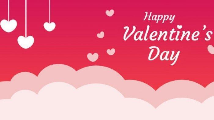 Quotes Paling Romantis Untuk Orang Terkasih Jelang Valentine Day 14 Februari Mendatang