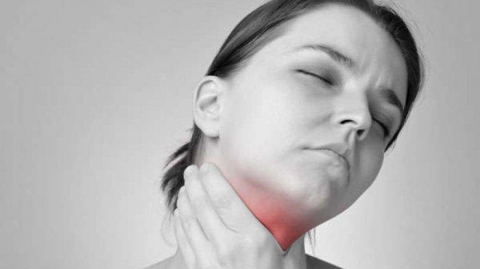 Mari Mengenal Tentang Penyebab Kanker Nasofaring yang Dipicu Oleh Makanan Ini