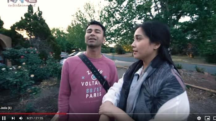 raffi-ahmad-ketika-sindir-perlakuan-nagita-slavina-kepada-mantan-pacar-youtube-rans-entertainment.jpg