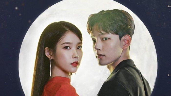 Raih Rating Tinggi di Episode Perdana, Staf Drama Korea Hotel Del Luna Beri Pengakuan Mengejutkan