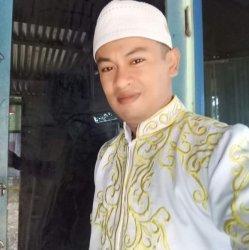 Mutiara Ramadan: Sejarah Nuzulul Quran dan Keutamaannya