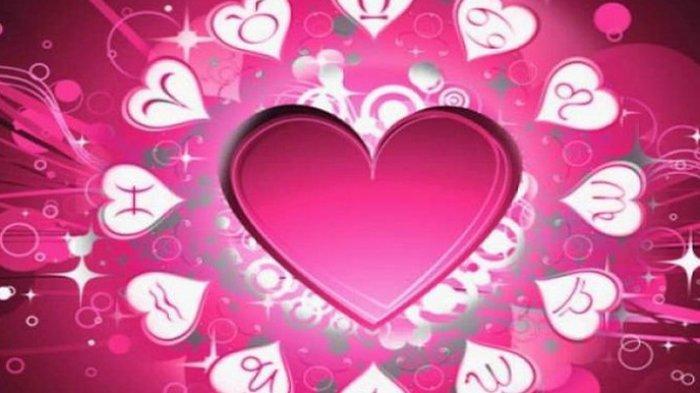 So Sweet, Besok Libra Lamar Kekasih