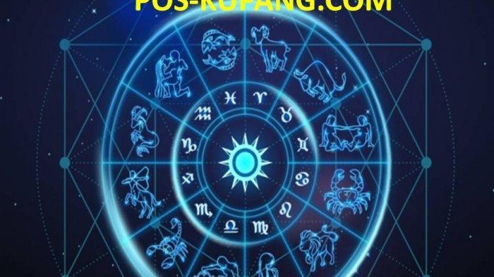 ramalan-zodiak-17.jpg
