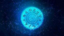 Ramalan Zodiak Hari  Ini, 31 Mei 2019, Bukan Hari Baik Buat Gemini! Keuangan Leo Terancam Jebol
