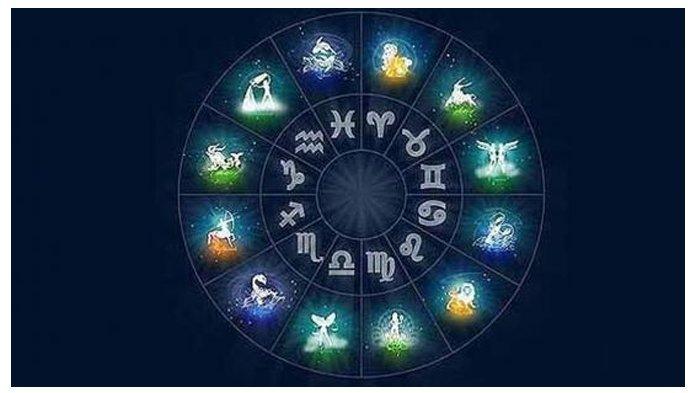 Ramalan Zodiak Hari Ini Rabu 7 Agustus 2019 Cancer Culas Amat Scorpio Dia Milik Orang Zodiak Lain?