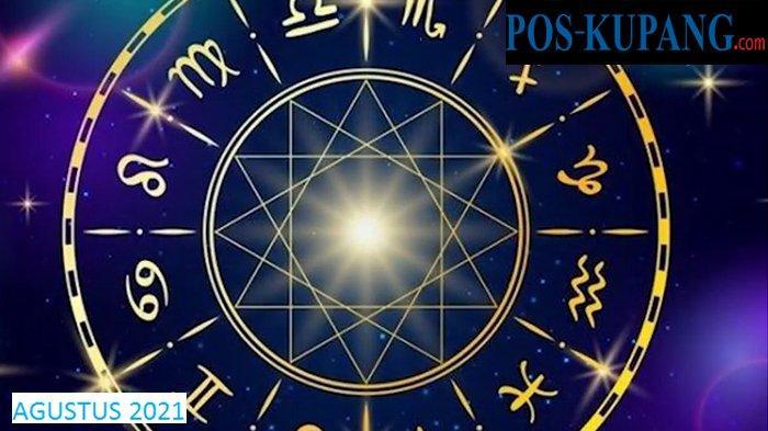 Ramalan Zodiak Besok Kamis 5 Agustus 2021: Aries Kencan Romantis, Virgo Motivasi Tinggi