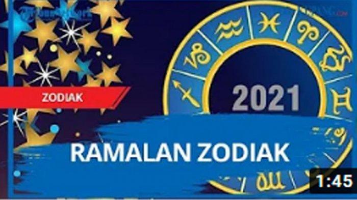 5 Zodiak Ini Dapat Kejutan Mewah dari Kekasih Sabtu 3 April 2021, Bisa Bikin Nangis Hingga Pingsan